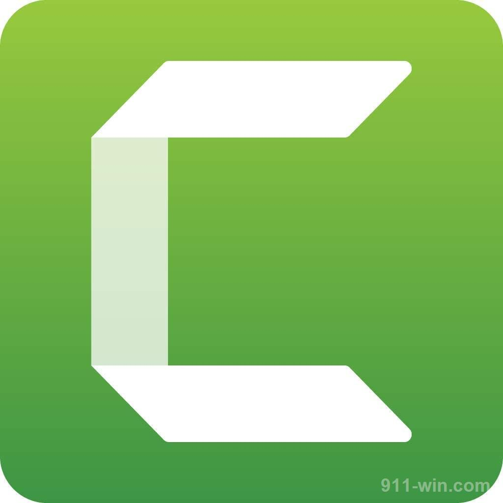 Camtasia is the most powerful editing software for screen recording as well as video editing amazingly