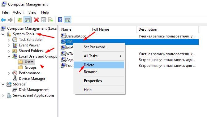 Memory Management Error: 0x0000001A Windows 10 - How to Fix